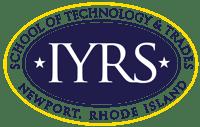 IYRS School of Technology & Trades Logo